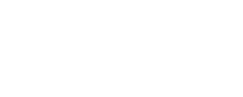 Duhabex